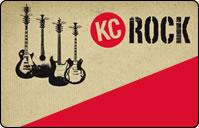 Jukebox_rock