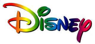 Disney20logo20color2