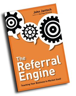 Referralenginebook