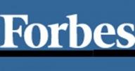 Forbes-logo-large