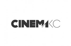 CinemaKC_TV_Logo_Profile2-300x196