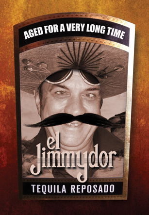 El-Jim_label2