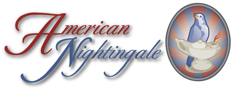 Nightingale_logos1_copy